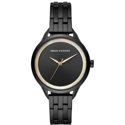 Zegarek Armani Exchange AX5610