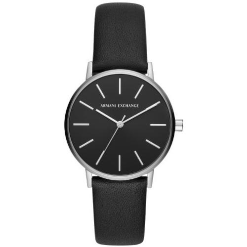 Zegarek Armani Exchange AX5560 Lola