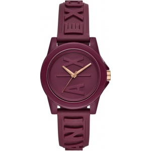 Zegarek Armani Exchange AX4367 Lady Banks