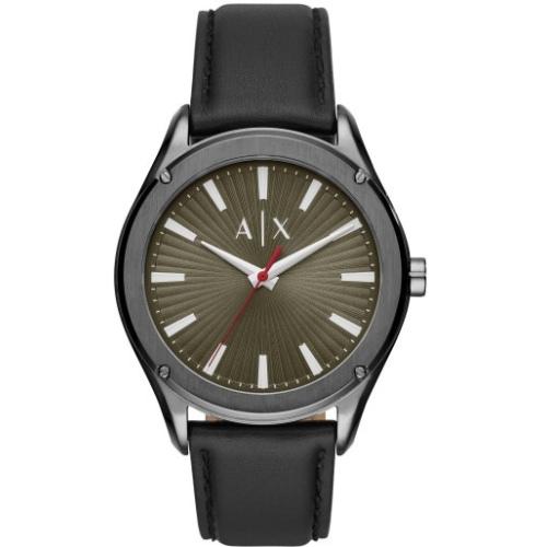 Zegarek Armani Exchange AX2806 Fitz