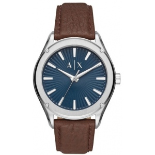 Zegarek Armani Exchange AX2804 Nubuck