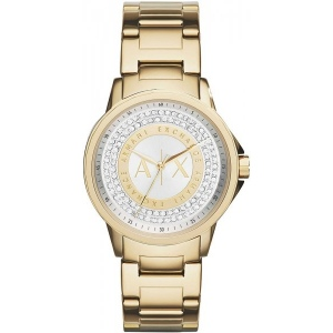 Zegarek Armani Exchange AX4321 Lady Banks