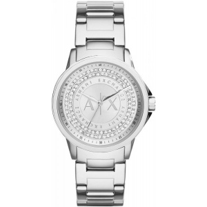Zegarek Armani Exchange AX4320 Lady Banks