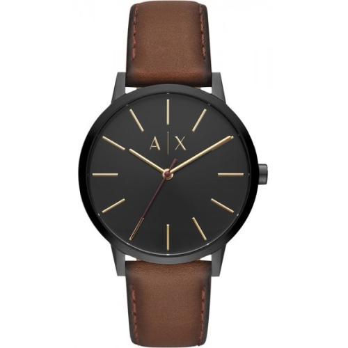 Zegarek Armani Exchange AX2706 Cayde