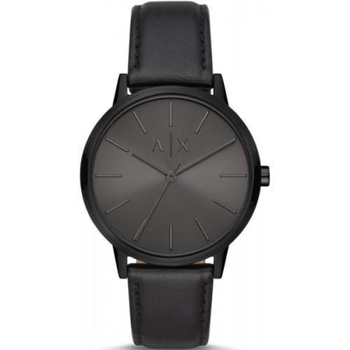 Zegarek Armani Exchange AX2705 Cayde