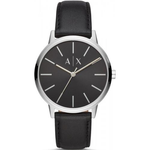 Zegarek Armani Exchange AX2703 Cayde