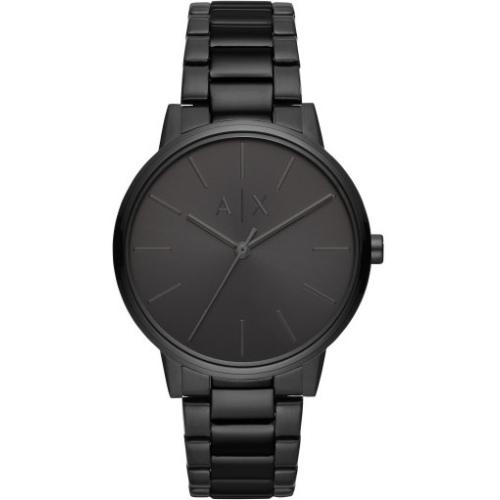 Zegarek Armani Exchange AX2701 Cayde