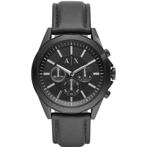 Zegarek Armani Exchange AX2627 Cayde