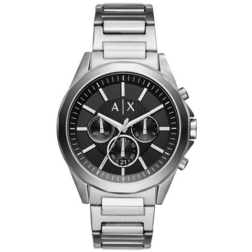 Zegarek Armani Exchange AX2600 Drexler