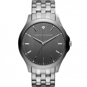Zegarek Armani Exchange AX2169 Hampton