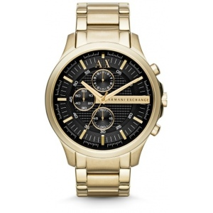 Zegarek Armani Exchange AX2137 Hampton