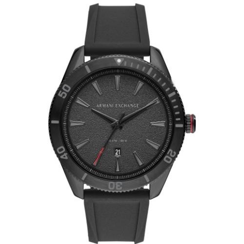 Zegarek Armani Exchange AX1829 Enzo