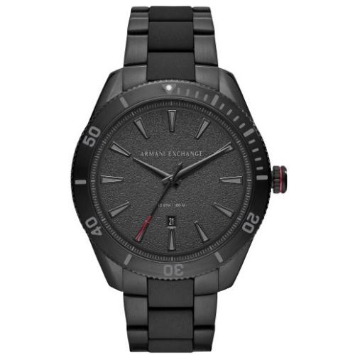 Zegarek Armani Exchange AX1826 Enzo