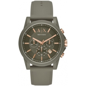 Zegarek Armani Exchange AX1341 Outerbanks