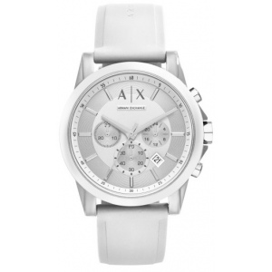 Zegarek Armani Exchange AX1325 Outerbanks