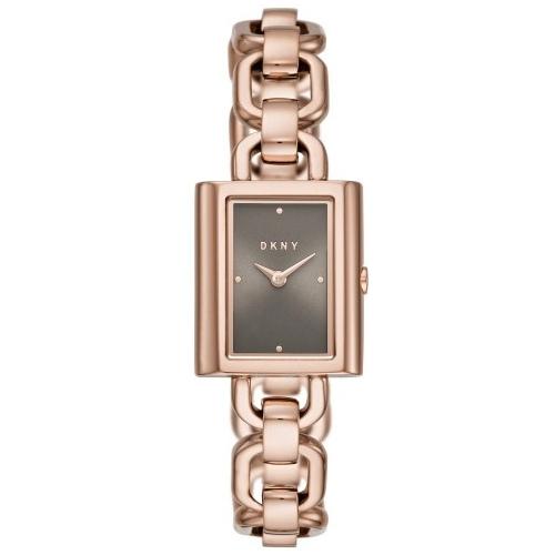 Zegarek DKNY NY2799 Damski