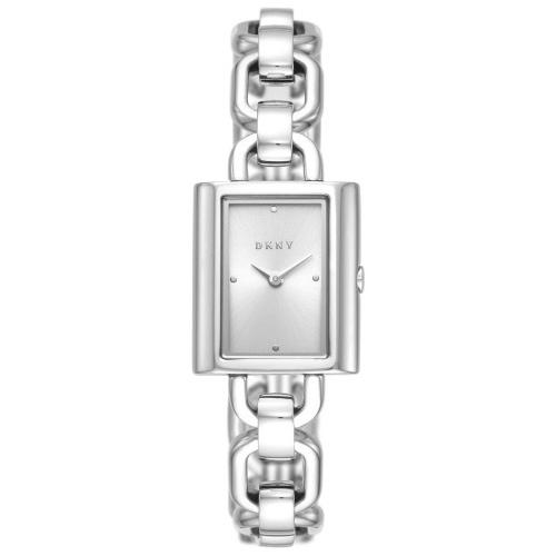 Zegarek DKNY NY2798 Damski