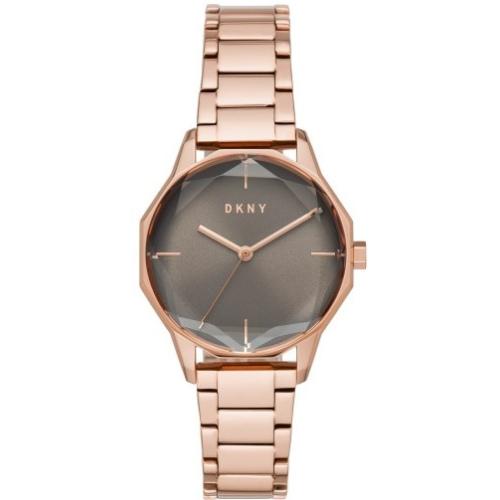 Zegarek DKNY NY2794 Damski
