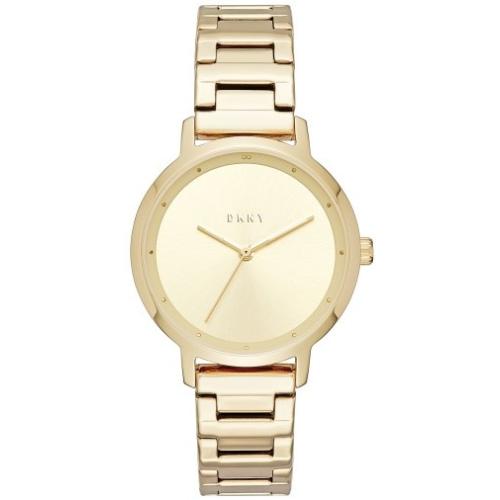 Zegarek DKNY NY2636 Damski