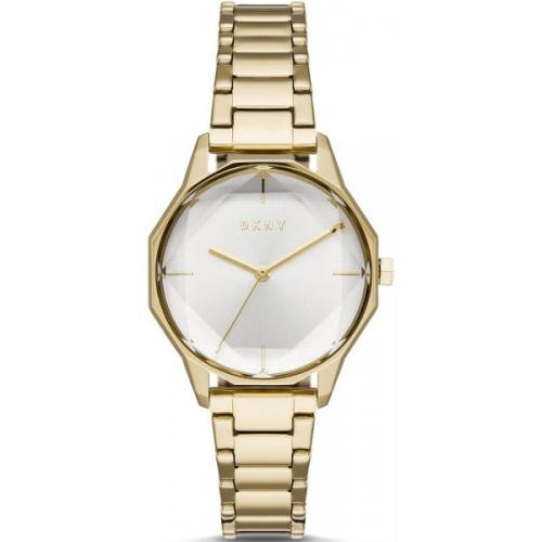 Zegarek DKNY NY2823 Damski