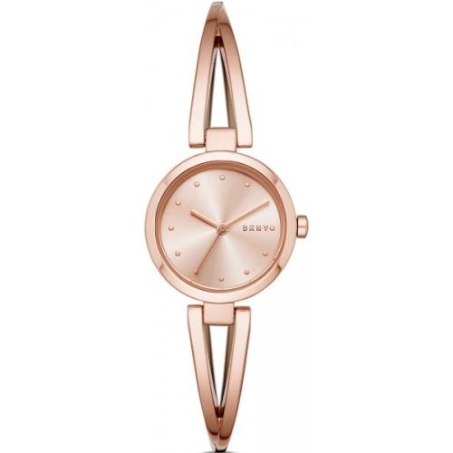 Zegarek DKNY NY2812 Damski