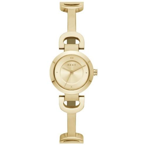 Zegarek DKNY NY2750 Damski