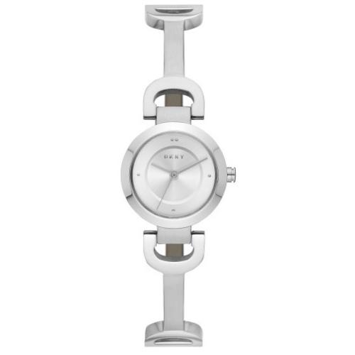 Zegarek DKNY NY2748 Damski