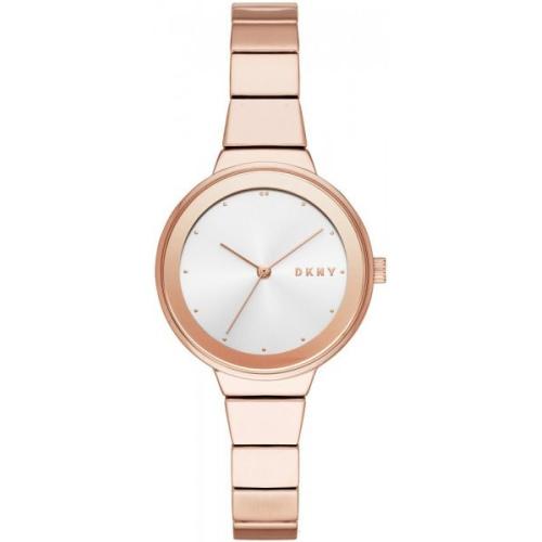 Zegarek DKNY NY2695 Damski
