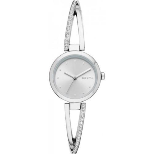Zegarek DKNY NY2792 Damski
