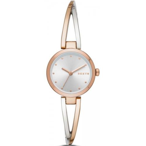Zegarek DKNY NY2791 Damski