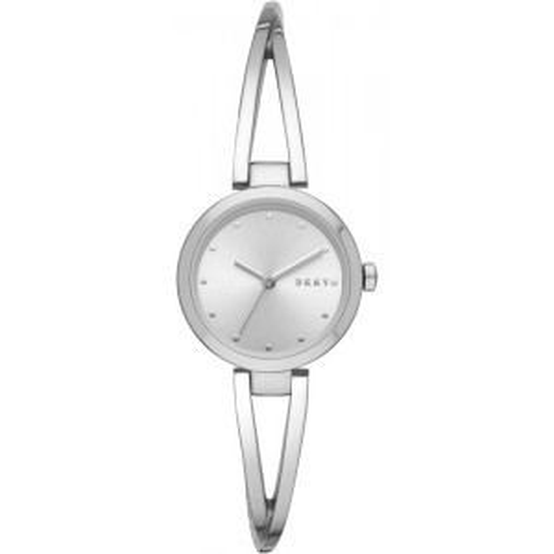 Zegarek DKNY NY2789 Damski