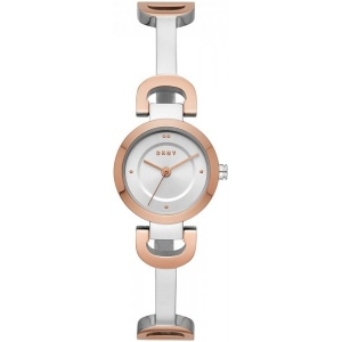 Zegarek DKNY NY2749 Damski