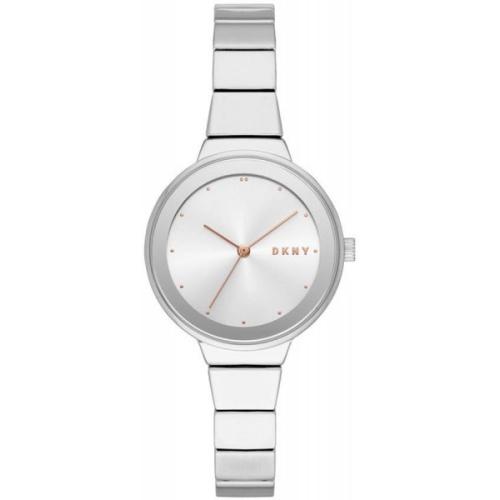 Zegarek DKNY NY2694 Damski