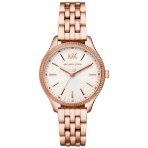 Zegarek Michael Kors MK6641 Lexington