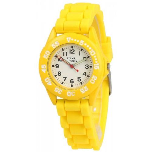 Zegarek Dziecięcy Knock Nocky SP3732007
