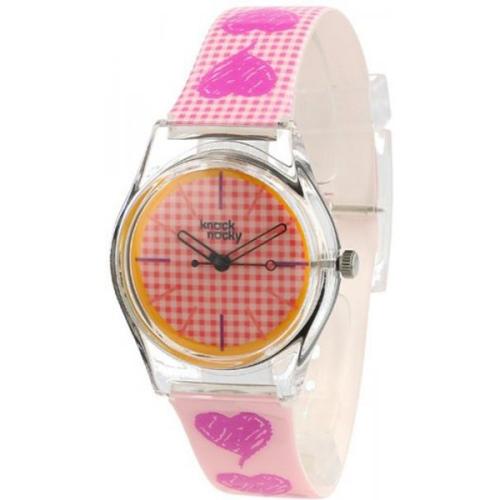 Zegarek Dziecięcy Knock Nocky SF365660T