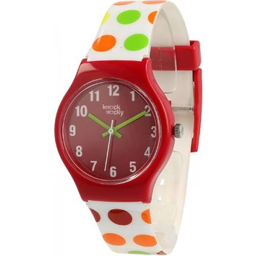 Zegarek Dziecięcy Knock Nocky Starfish