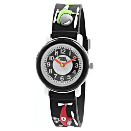 Zegarek Dziecięcy Knock Nocky JL3185001 Jelly