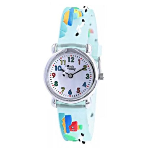 Zegarek Dziecięcy Knock Nocky CB348700S Color Boom