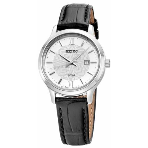 Zegarek Seiko SUR645P1 Quartz Classic