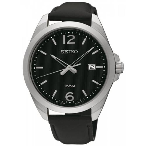 Zegarek Seiko SUR215P1 Classic