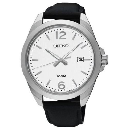 Zegarek Seiko SUR213P1 Classic