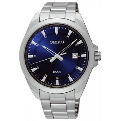 Zegarek Seiko SUR207P1 Classic