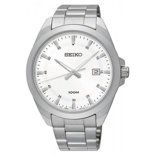Zegarek Seiko SUR205P1 Classic