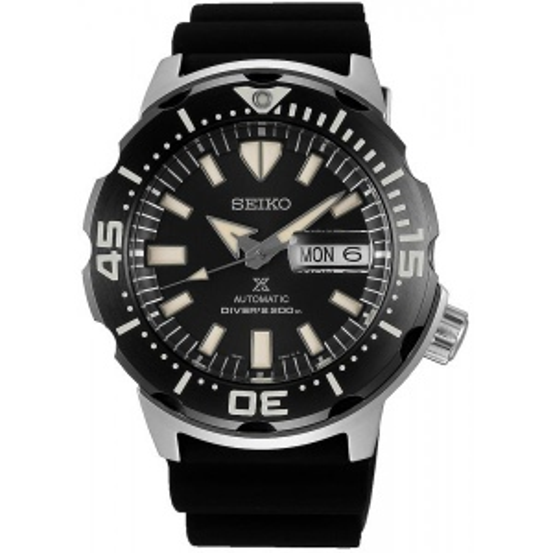Zegarek Seiko SRPD27K1 Prospex Diver