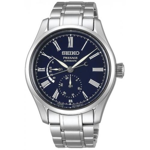 Zegarek Seiko SPB091J1 Presage