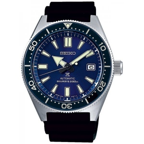 Zegarek Seiko SPB097J1 SPB053J1 Prospex Diver's Automatic