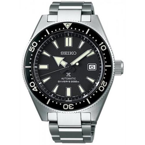 Zegarek Seiko SPB051J1 Prospex Diver's 200m Automatic