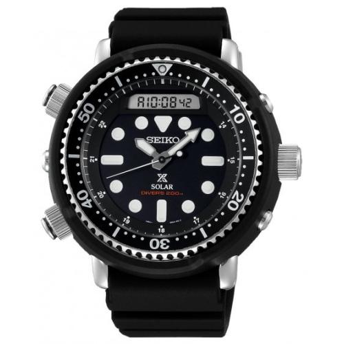 Zegarek Seiko SNJ025P1 Prospex