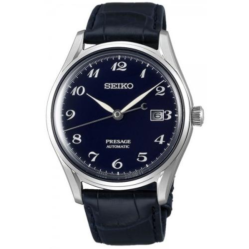 Zegarek Seiko SPB085J1 Presage